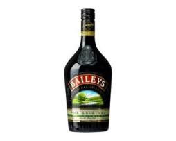 baileys irish creame tonga leiola duty free