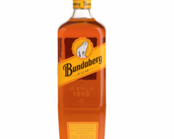 bundaberg up 1125ml