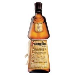 frangelico liqueur leiola tonga