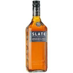 Slate 2